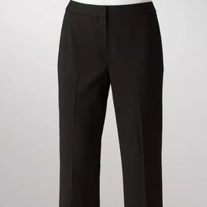 Name your price Lafayette 148 straight leg pants